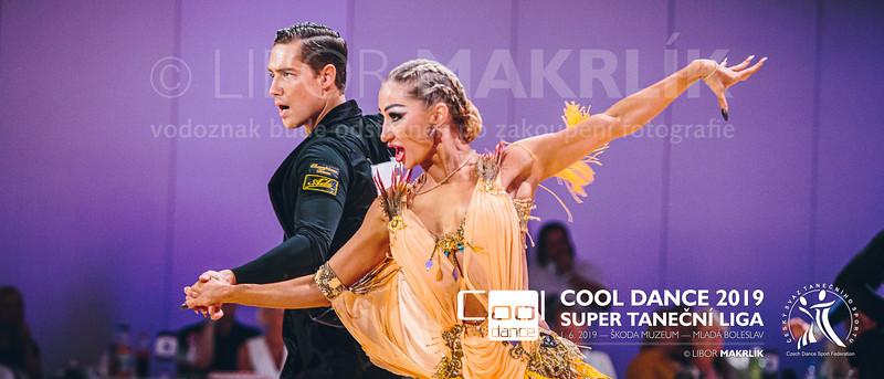20190601-173307-2507-cool-dance-superliga-mlada-boleslav