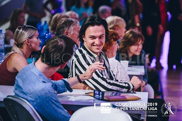 20190601-173426-2517-cool-dance-superliga-mlada-boleslav