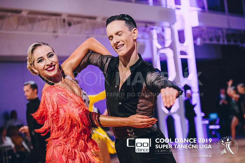20190601-172820-2483-cool-dance-superliga-mlada-boleslav