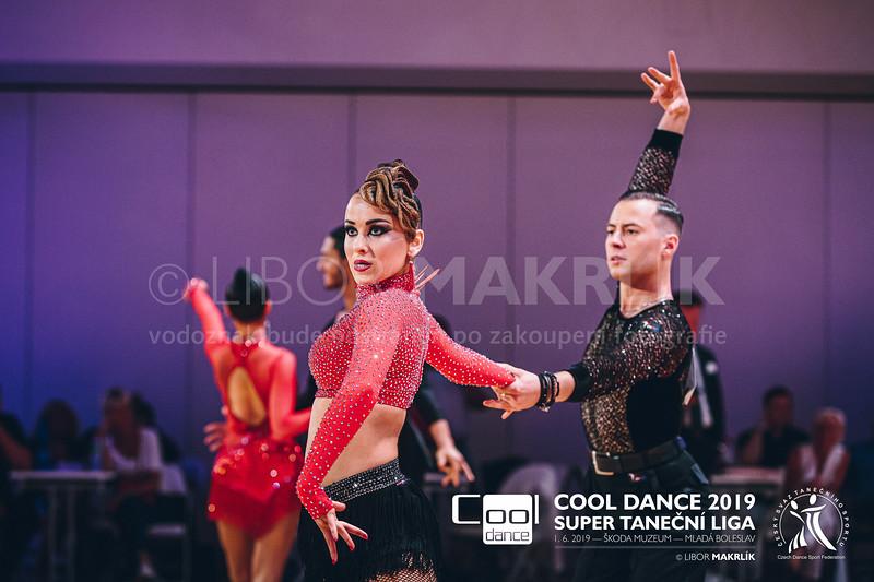 20190601-173548-2529-cool-dance-superliga-mlada-boleslav