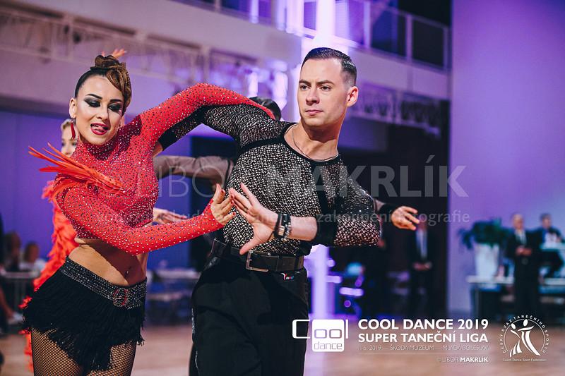 20190601-172802-2477-cool-dance-superliga-mlada-boleslav