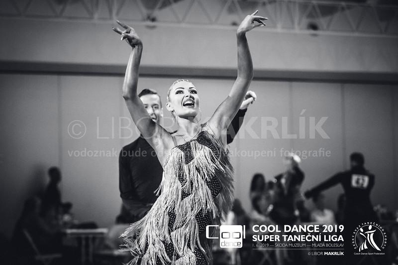 20190601-173354-2513-cool-dance-superliga-mlada-boleslav