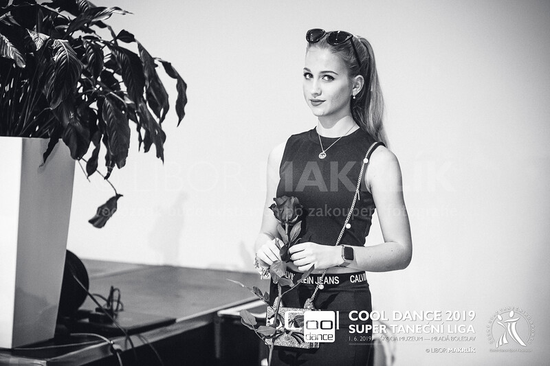 20190601-192930-3253-cool-dance-superliga-mlada-boleslav