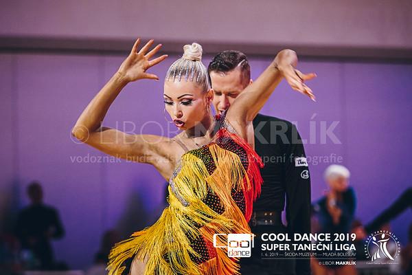 20190601-173355-2514-cool-dance-superliga-mlada-boleslav