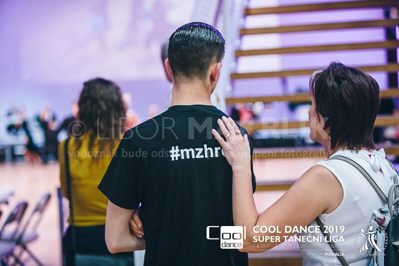 20190601-172503-2463-cool-dance-superliga-mlada-boleslav