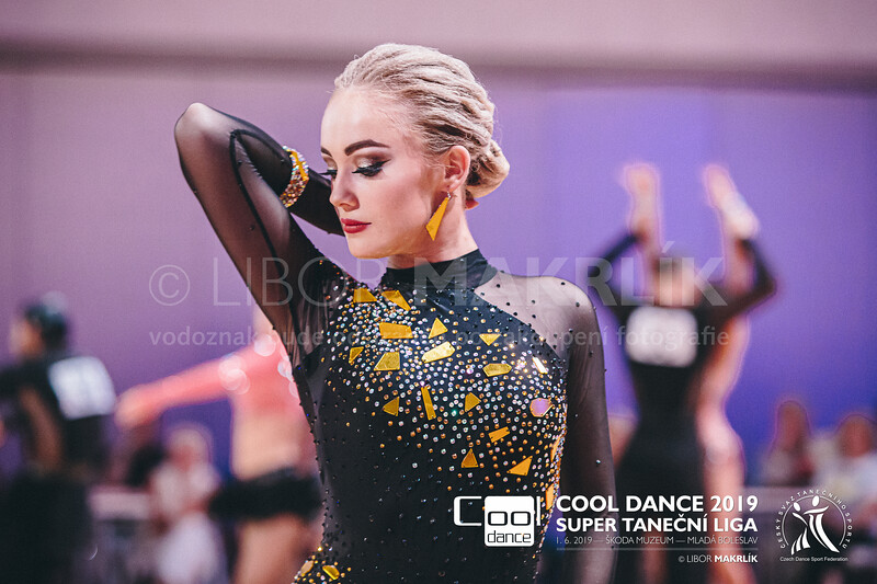 20190601-173520-2523-cool-dance-superliga-mlada-boleslav