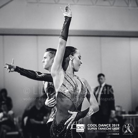 20190601-172829-2485-cool-dance-superliga-mlada-boleslav