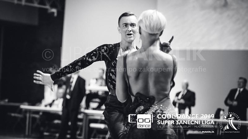 20190601-173513-2521-cool-dance-superliga-mlada-boleslav