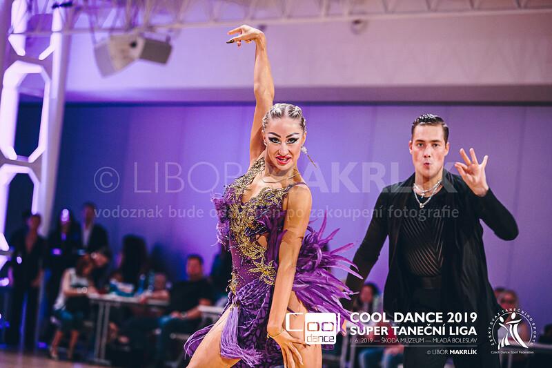 20190601-185154-2976-cool-dance-superliga-mlada-boleslav