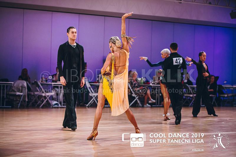 20190601-173305-2506-cool-dance-superliga-mlada-boleslav