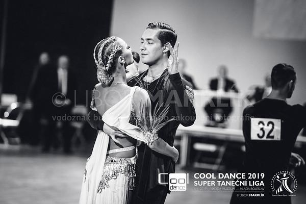 20190601-172632-2469-cool-dance-superliga-mlada-boleslav