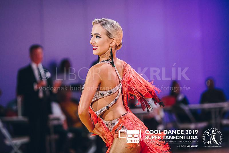 20190601-172805-2479-cool-dance-superliga-mlada-boleslav