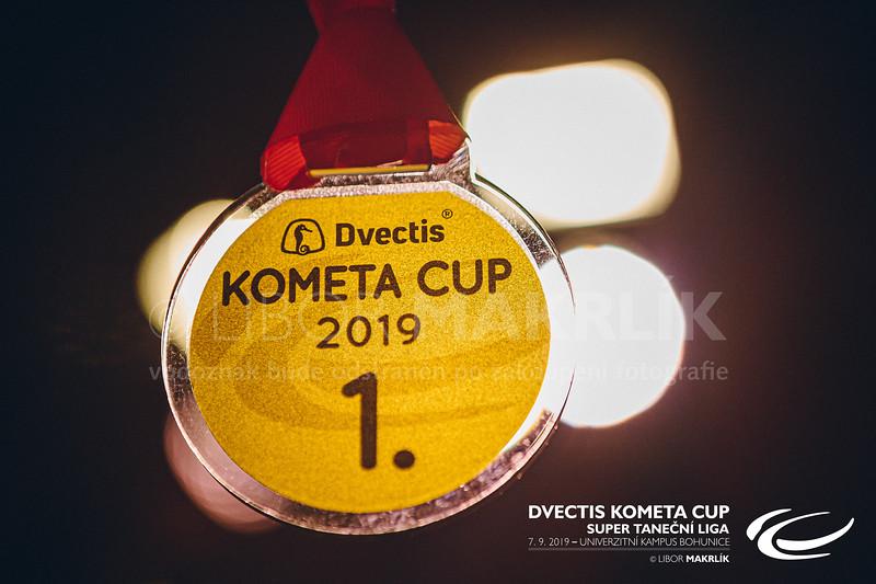 20190907-192857-0030-kometa-cup-stl-brno