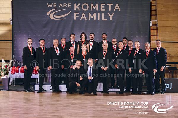 20190907-194117-0058-kometa-cup-stl-brno