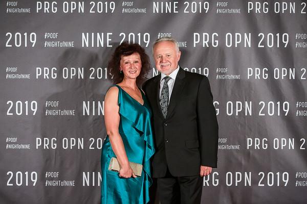 20190913-184155-0147-prague-open-night-of-nine-forum-karlin