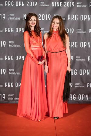 20190913-184025-0131-prague-open-night-of-nine-forum-karlin
