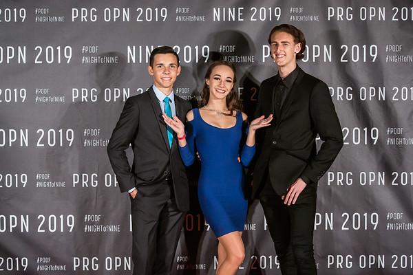 20190913-184301-0154-prague-open-night-of-nine-forum-karlin