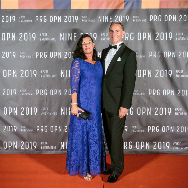 20190913-182525-0062-prague-open-night-of-nine-forum-karlin