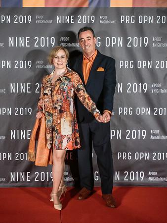 20190913-182659-0073-prague-open-night-of-nine-forum-karlin
