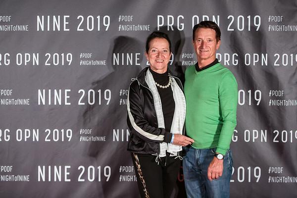 20190913-182407-0058-prague-open-night-of-nine-forum-karlin