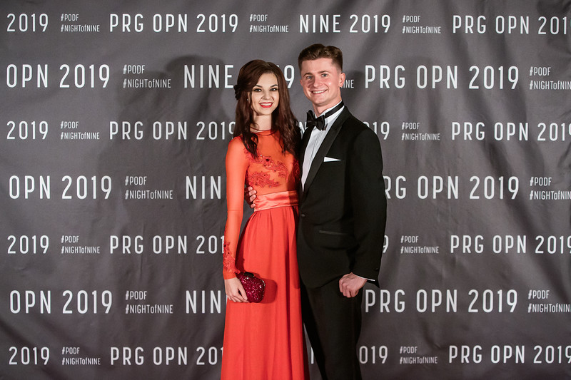 20190913-184132-0145-prague-open-night-of-nine-forum-karlin