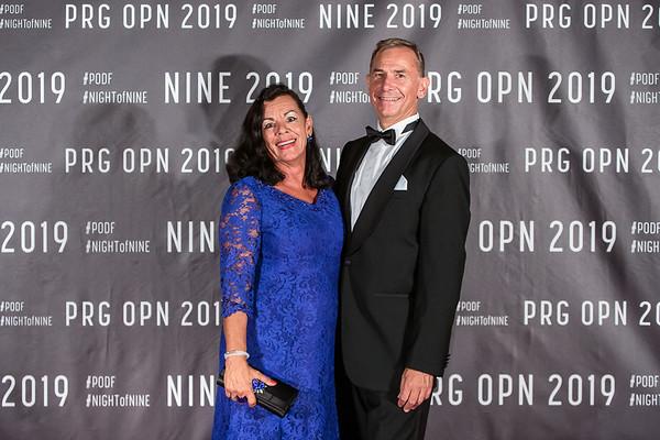 20190913-182535-0063-prague-open-night-of-nine-forum-karlin