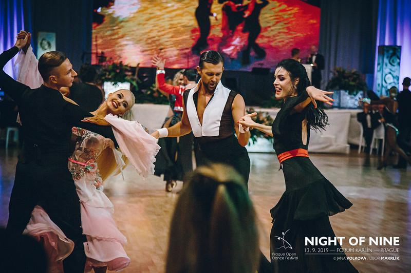 20190913-220345-2067-prague-open-night-of-nine-forum-karlin
