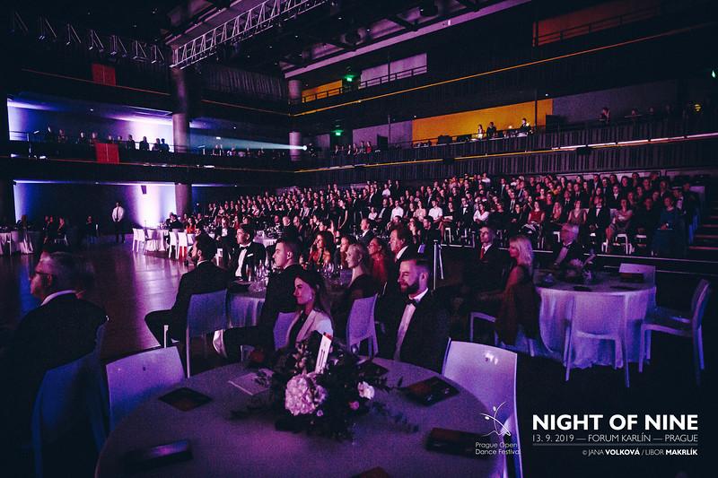 20190913-191726-0375-prague-open-night-of-nine-forum-karlin
