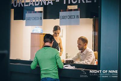 20190913-181117-0028-prague-open-night-of-nine-forum-karlin