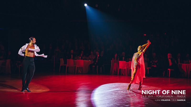 20190913-193959-0697-prague-open-night-of-nine-forum-karlin