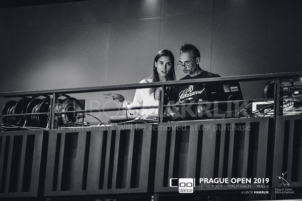 20190914-123235-0031-prague-open