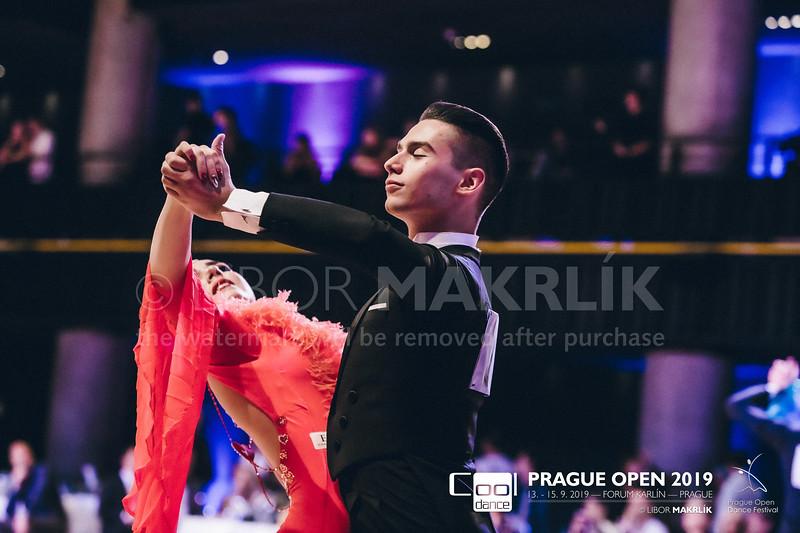 20190914-191459-0920-prague-open
