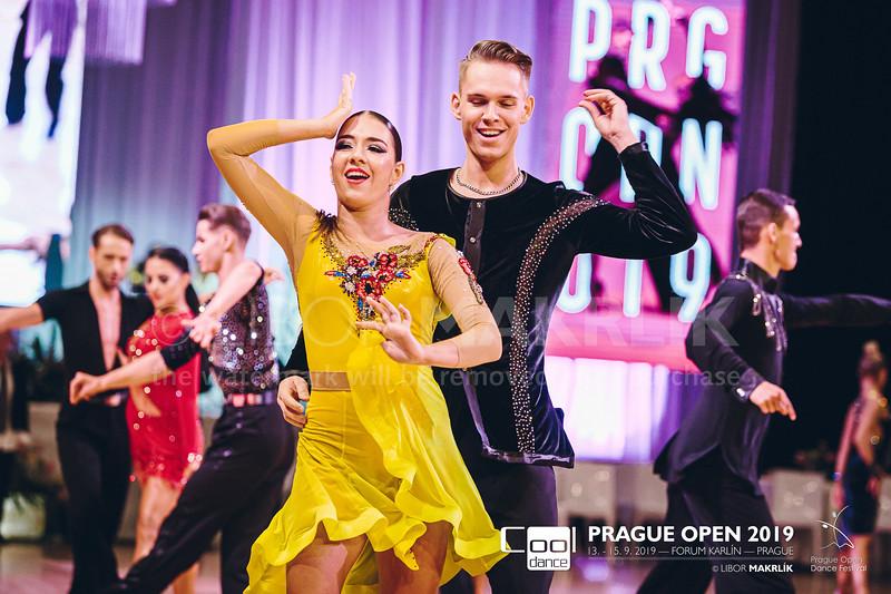20190914-185818-0897-prague-open