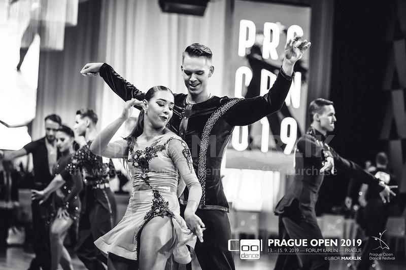 20190914-185819-0899-prague-open