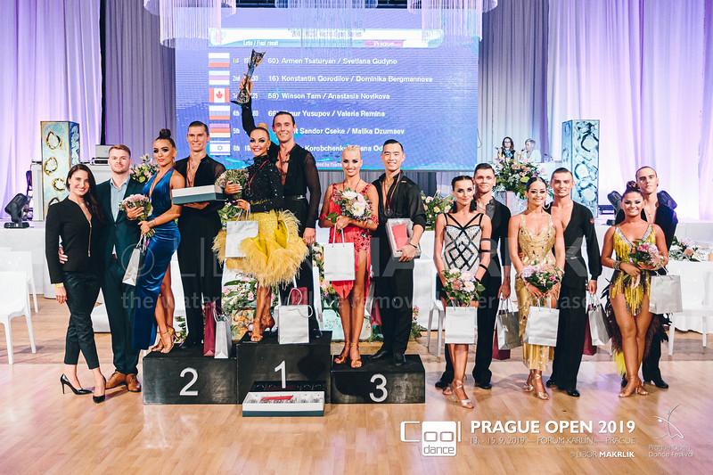 20190914-225647-1859-prague-open