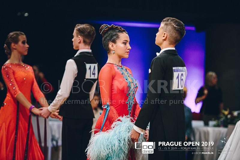 20190915-130630-1934-prague-open