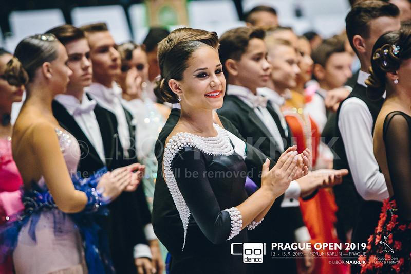20190915-130104-1917-prague-open