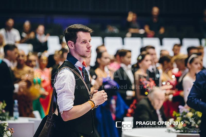 20190915-130053-1915-prague-open