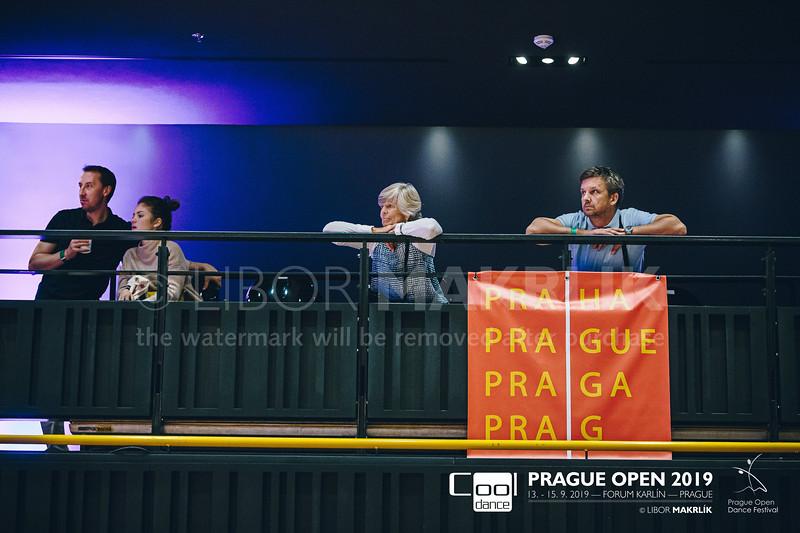 20190915-131116-1947-prague-open