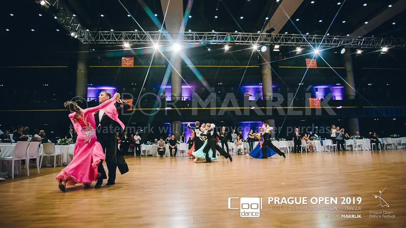 20190915-130526-1929-prague-open