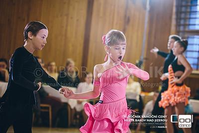 20191208-090436_0038-vanocni-cena-bakov-nad-jizerou