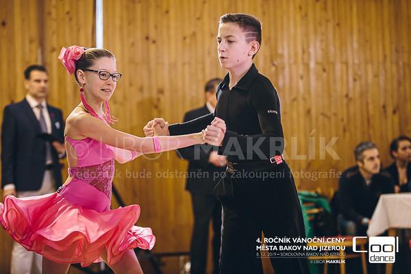 20191208-090414_0030-vanocni-cena-bakov-nad-jizerou