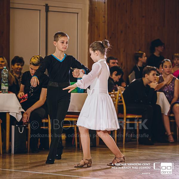 20191208-092805_0269-vanocni-cena-bakov-nad-jizerou