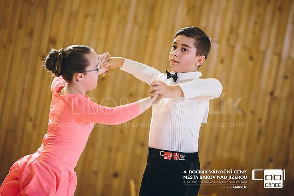 20191208-085830_0012-vanocni-cena-bakov-nad-jizerou