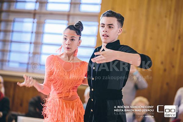 20191208-090736_0045-vanocni-cena-bakov-nad-jizerou