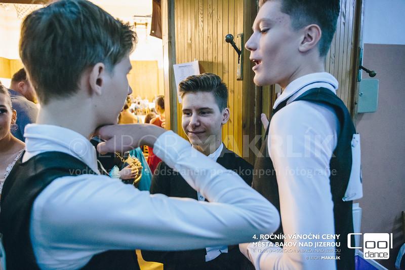 20191208-124507_1316-vanocni-cena-bakov-nad-jizerou