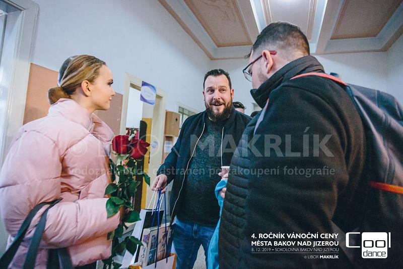 20191208-124514_1317-vanocni-cena-bakov-nad-jizerou