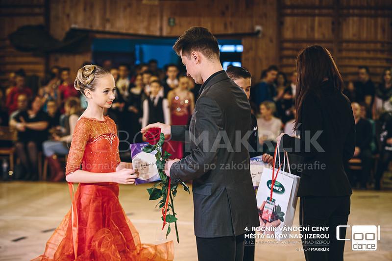 20191208-135735_1742-vanocni-cena-bakov-nad-jizerou