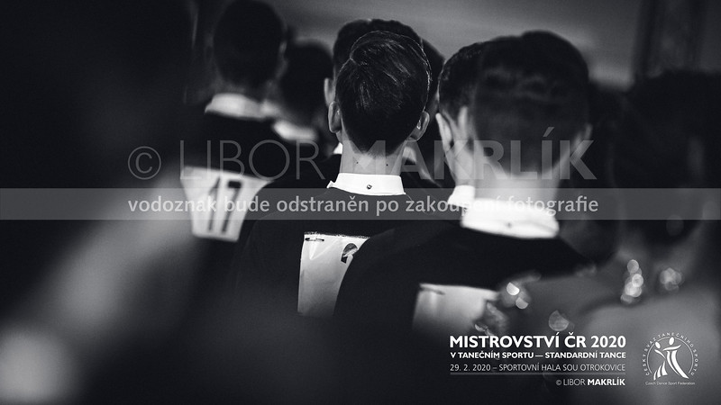 20200229-134501-0812-mcr-stt-otrokovice
