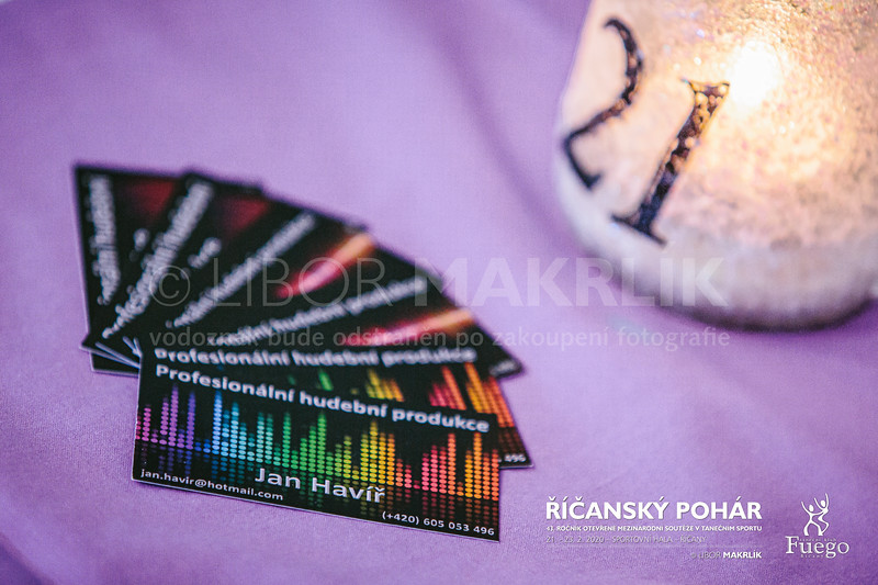 20200221-184442-0033-ricansky-pohar